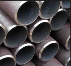 25CrMo4 alloy steel tube