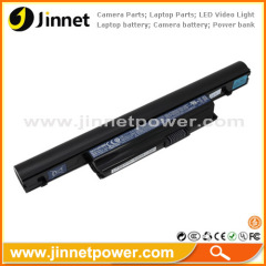 JNT 9cell computer battery for acer Aspire 3820 3820TZ made in China