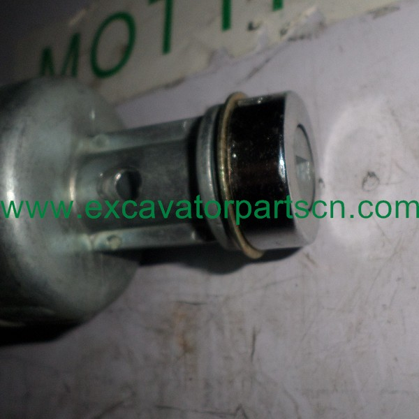 Starter Switch for PC200-1/2/3/5