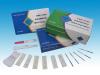 FSH Test Strip kits