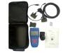 V-Checker V500 Super Car Diagnostic Equipment with BMW Software