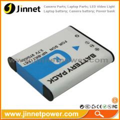 NP-BK1 battery for Sony DSC-W180 W190 S780 S980 S750 S950