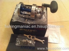 Daiwa Saltiga SA30 Fishing Reel