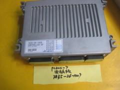 Computer board pc200-7 7835-26-1009