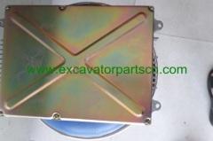 Excavator EX100-5 Controller EX100-5 Compuer Board