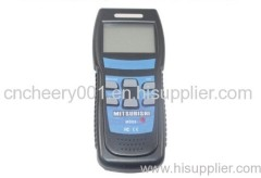 FOR MITSUBISHI M608 code Scanner Reader