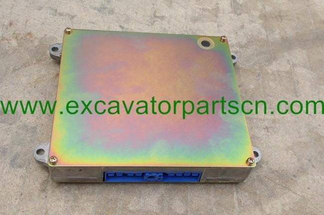 Computer board smallEX120