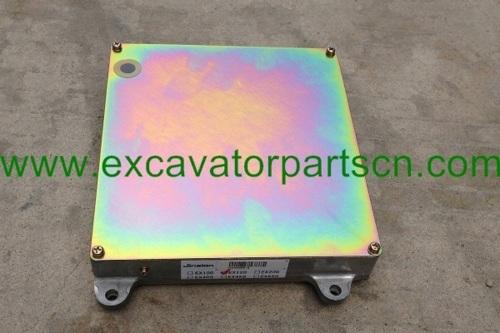 Computer board small EX120