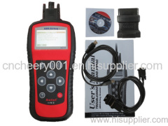 Autel ABS/Airbag Scanner AA101