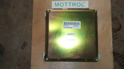 Computer board EC360 14518349