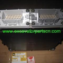 Computer board E320B 19-0607X