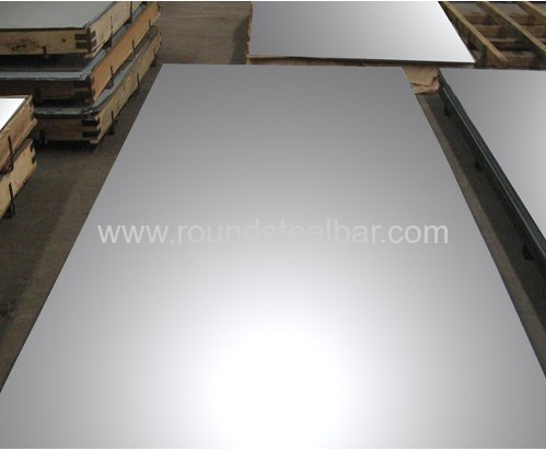 Stainless steel coil /sheet SUS420 J2