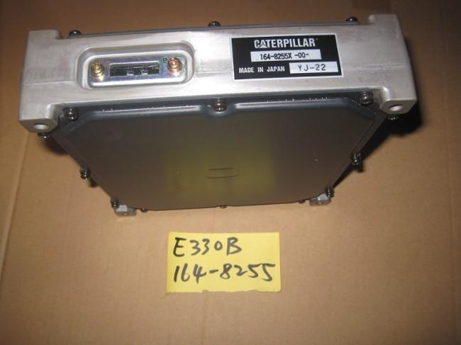 Computer boardE330B 1648255