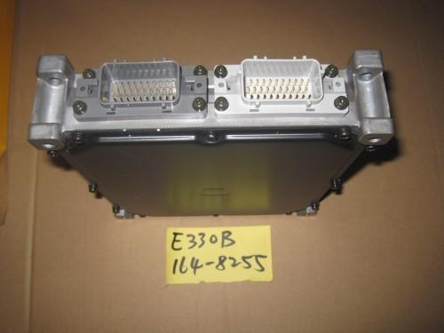 Computer board E330B 1648255