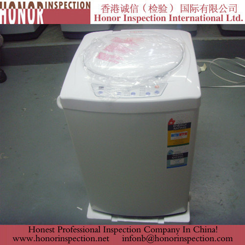 Best Automatic dishwasher inspection in Asia