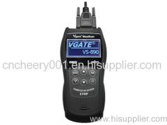 Vgate VS890 Scan Tool