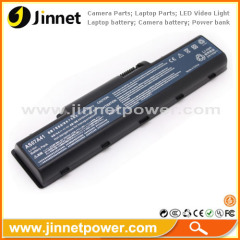 Laptop battery for Acer Aspire 4315 4710 4330 4520