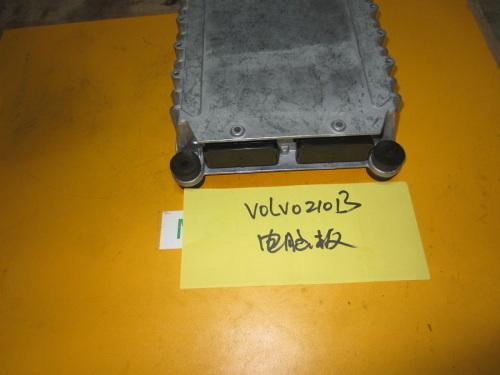 Computer board EC210B 20577132