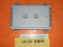 ZAX350 CONTROLLER ZAX350 COMPUTER BOARD