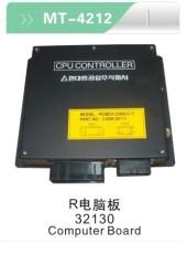 32130 CONTROLLER COMPUTER BOARD