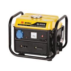 ce gasoline portable generators
