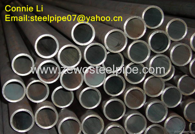 GB/T 5310 bolier steel pipe