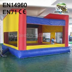 Inflatable Adult Bouncer With Best Price