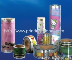 Heat transfer film for mouse mat/PU mouse mat/EVA mouse mat/PVC mouse mat