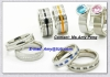 316L stainless steel Ring Wholesale