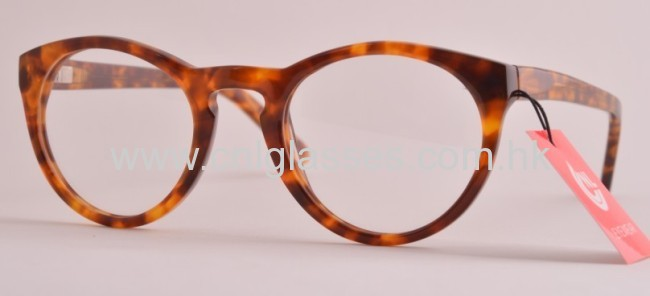 Custom tortoise shell sunglasses for men and women