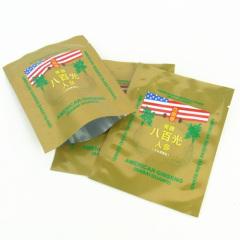 Sterile aluminum foil medical plastic bags