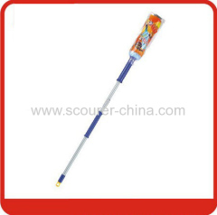 Swivel Microfiber twist water squeeze mop