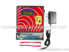 DIGITAL COUNTER REMOTE MASTER