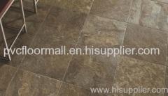 luxury vinyl tile 18