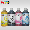 HYD dye sublimation ink for Epson SureColor F7070