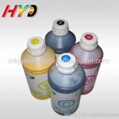 sublimation ink for epson f6070
