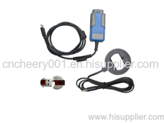 Multi Tool OBD2 CAS1-3+ FOR BMW Key Programmer