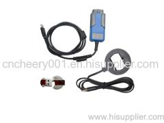 Multi Tool OBD2 CAS1-3+ FOR BMW Key Programmer