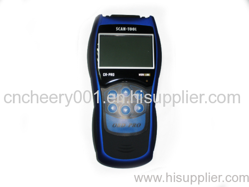 CR-PRO 300 (CTL-300) OBD PRO Chinese Car Remote and Key Programmer