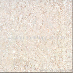 ceramic tiles porcelain tiles