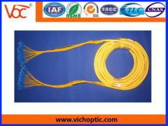 48 core branch cable patch cord