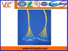 branch cable patch cord 48 core