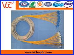 48 core-branch cable patch cord