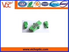 E2000 fiber optic adaptor