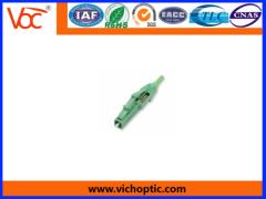 good LC fiber optical connector