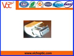 MPO Optical Fiber Connector mpo