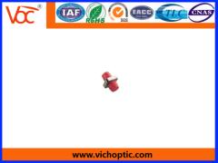 metal FC fiber optic adapter