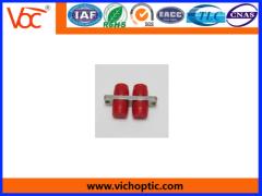durable FC optical fiber adaptor