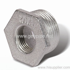 Stud Bolts for RF & RTJ flanges ASME B16.5 Class 150