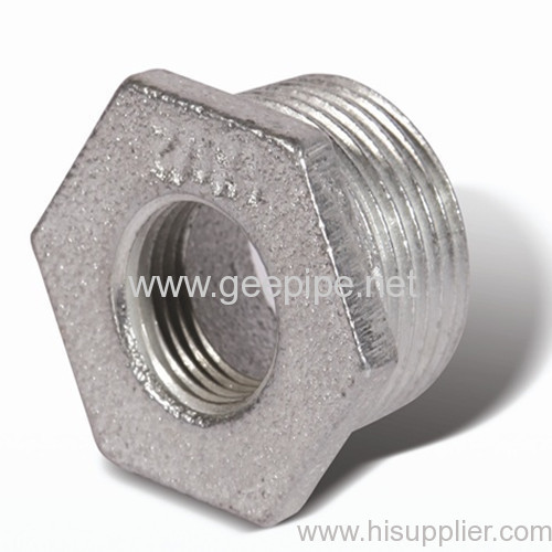 Stud bolts for rf rtj flanges asme b class from
